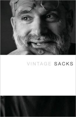 Vintage Sacks (Vintage Readers Literature Series)