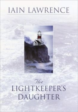 Lightkeeper's Daughter