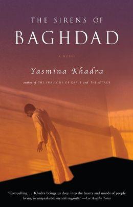 Sirens of Baghdad