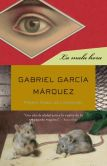 Book Cover Image. Title: La mala hora (In Evil Hour), Author: Gabriel Garcia Marquez