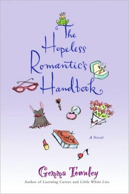 Hopeless Romantic's Handbook