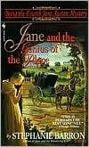 Jane and the Genius of the Place (Jane Austen Series #4)