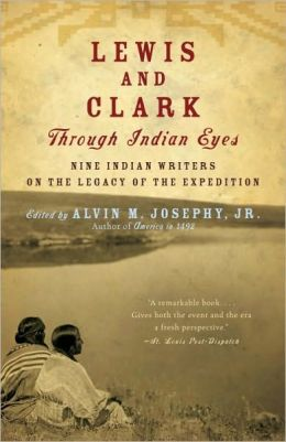 Lewis and Clark Expedition Articles