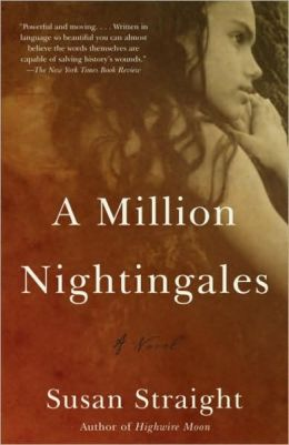 Million Nightingales