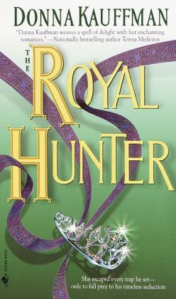 Royal Hunter
