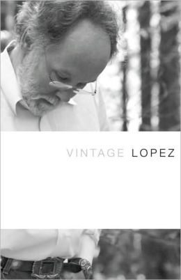 Vintage Lopez (Vinatage Readers Literature Series)