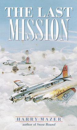Last Mission