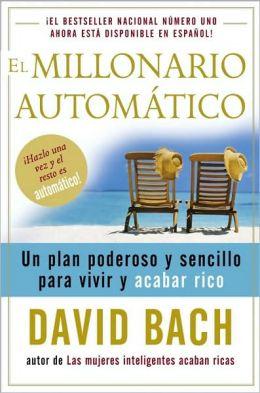 El millonario automatico (The Automatic Millionaire)