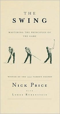 Swing: Mastering the Principles of the Game