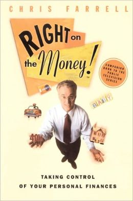 Right on the Money!: Taking Control of Your Personal Finances
