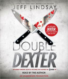 Double Dexter (Dexter Series #6)
