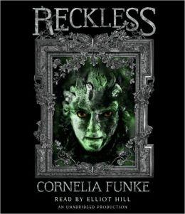 Reckless (Reckless Series #1)