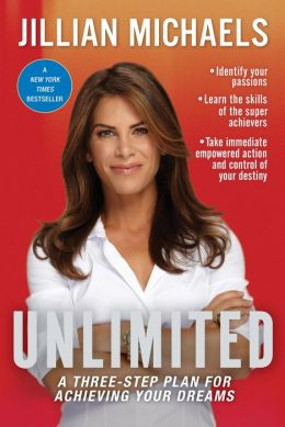 Unlimited: How to Build an Exceptional Life