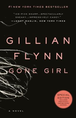 http://www.barnesandnoble.com/w/gone-girl-gillian-flynn/1105608095?ean=9780307588388