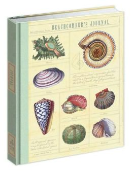 Beachcomber's Journal