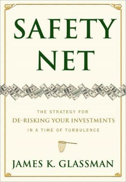 The Comeback: The New Strategy for Reducing Risk and Rebuilding Your Nest Egg