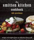 Book Cover Image. Title: The Smitten Kitchen Cookbook, Author: Deb Perelman