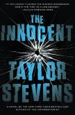 Book Cover Image. Title: The Innocent (Vanessa Michael Munroe Series #2), Author: Taylor Stevens