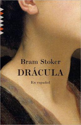 Dracula: En espanol