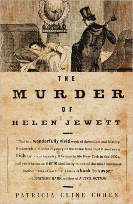 murder of helen jewett Find the murder of helen jewett textbook at independent , dc area (districtchronicles), along with other textbooks in washington, district of columbia.