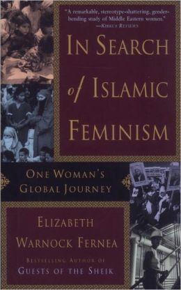 In Search of Islamic Feminism