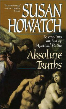 Absolute Truths (Starbridge Series #6)