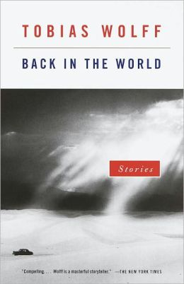 Back in the World: Stories
