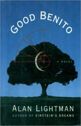GOOD BENITO: A Novel