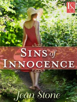 Sins of Innocence: A Loveswept Contemporary Romance