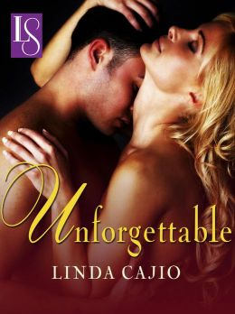 Unforgettable: A Loveswept Classic Romance