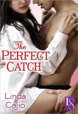 The Perfect Catch: A Loveswept Classic Romance