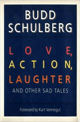 Love, Action, Laughter and Other Sad Tales