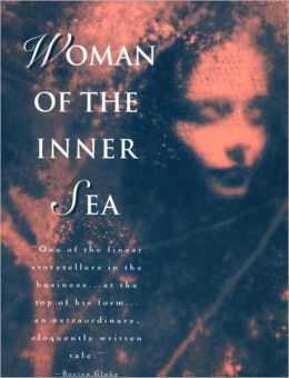 A Woman of the Inner Sea