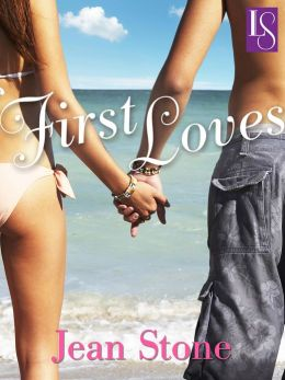 First Loves: A Loveswept Contemporary Romance