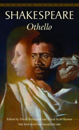 racial background effect in othello by william shakespeare Othello themes from litcharts othello by william shakespeare the most prominent form of prejudice on display in othello is racial prejudice.