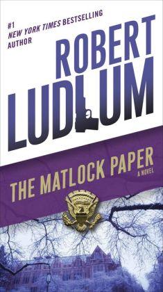 The Matlock Paper