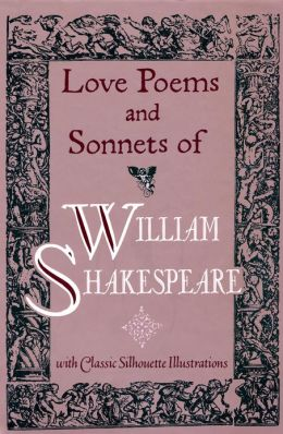 an overview of the sonnet 20 by william shakespeare Home english  shakespeare classic books  shakespeare's sonnets  sonnet 20  sonnet 20 a woman's face with nature's own hand painted, 1: hast thou, the master .