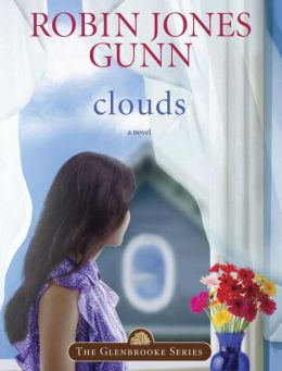Clouds: Book 5 in the Glenbrooke Series