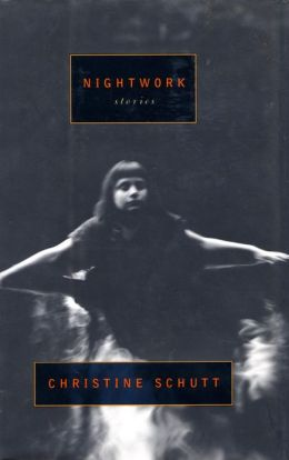 Nightwork: Stories