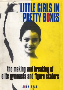 Little Girls in Pretty Boxes