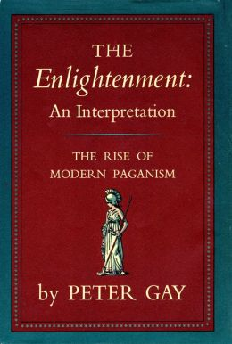 Enlightenment Volume 1