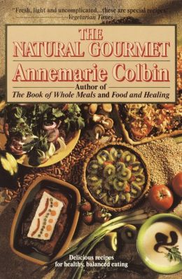 Natural Gourmet