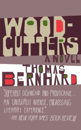 Woodcutters