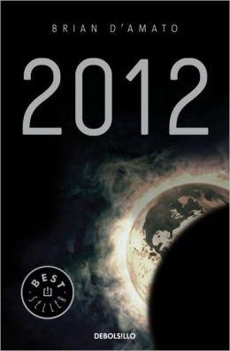 2012 (en español)