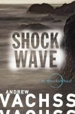 Shockwave by Andrew Vachss