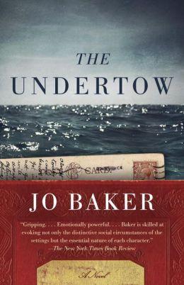 The Undertow