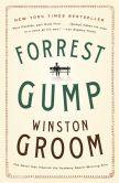 forrest gump free ebook