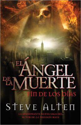 Angel de la muerte: El fin de los dias (Grim Reaper: End of Days)
