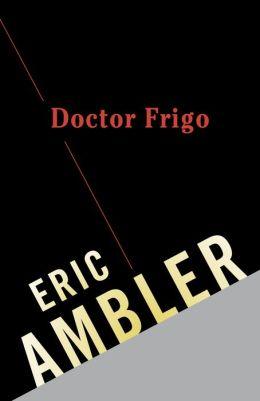 Doctor Frigo