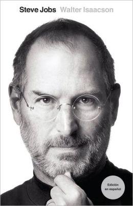 Steve Jobs (en español)
